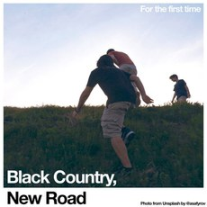Black-Country-New-Road-For-the-First-Time.jpg