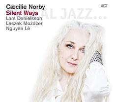 Caecilie Norby.jpeg