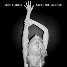 Laura Marling_OIWAE_sleeve1.jpg