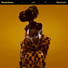 little-simz-sometimes-i-might-be-introvert-1024x1024.jpg