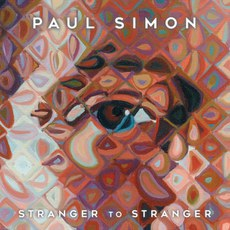 Paul-Simon-Stranger-To-Stranger.jpg