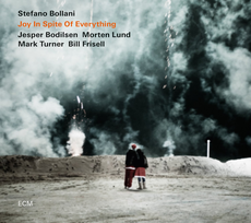 Stefano Bollani Joy_in_Spite_of_Everything-Musik_f229f8938a_d309d7a195.png
