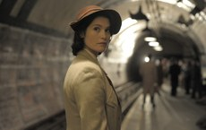 Their Finest - Ihre beste Stunde