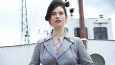 The Guernsey Literary And Potato Peel Pie Society – Deine Juliet