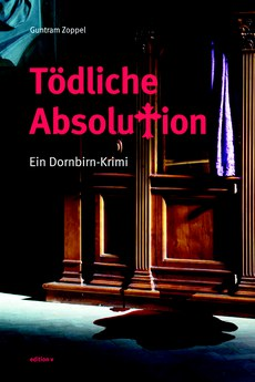 todliche absolution_cover.jpg